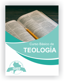 Curso Básico de Teologia Capa 256 1