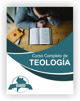 Curso Completo de Teologia 256 1