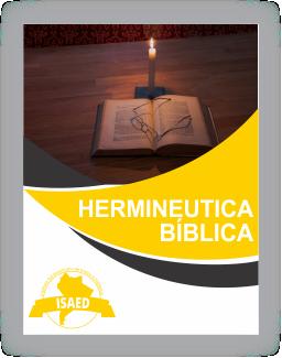 Hermineutica Bíblica Capa 256 1