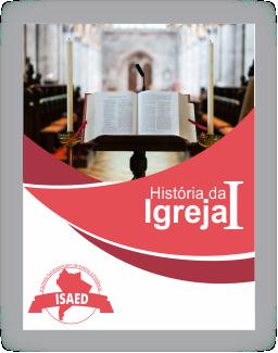 História da Igreja I Capa 256 1