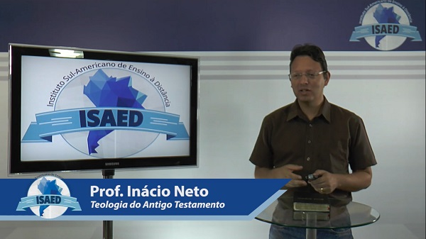 Professor Inácio Ferreira 3